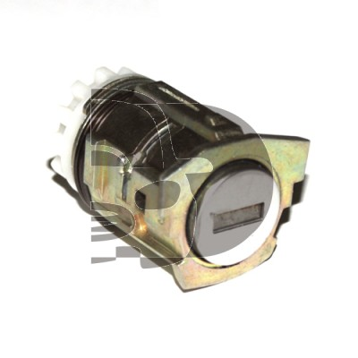 CERR. PTA. IZQ AUDI A2-A3-A4  2003>>   HU66
