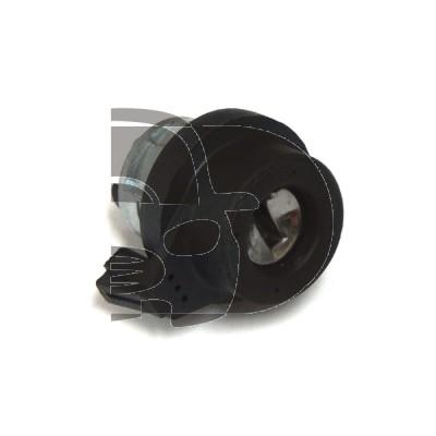 CERR ARRANQUE AUDI/VW/SEAT/SKODA  HU66