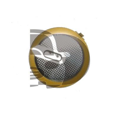 BATERIA BMW 2025 AUTORECARGABLE (PARA MANDO)