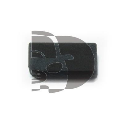 TRANSPONDER VIRGEN PCF7931 ID73 BMW-MINI