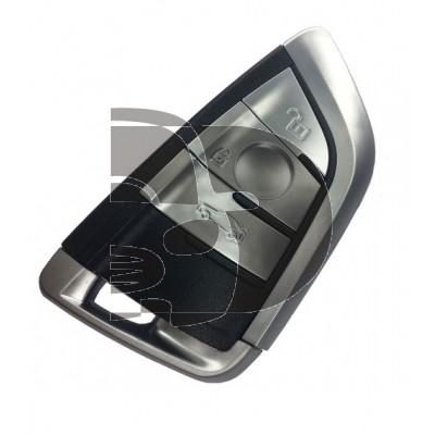 CARCASA TELEMANDO BMW 3 BOT (G SERIES)  HU100R