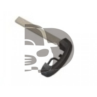 ESPADIN PARA MANDO KEYLESS BMW CAS4 -FEM  HU100R