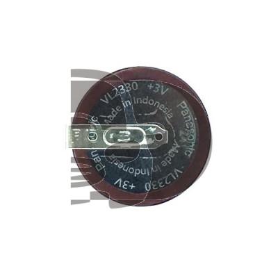BATERIA FORD VL2330 AUTORECARGABLE (PARA MANDO)