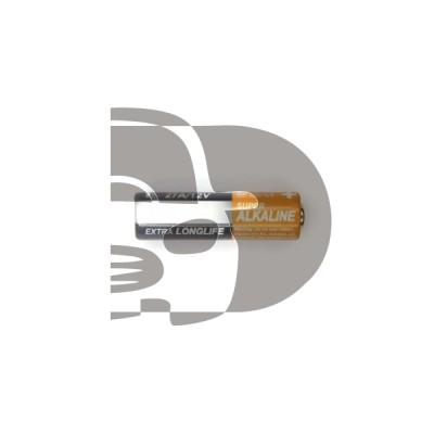 BATERIA 27A 12V ALCALINA 0% CADMIO/MERCURIO