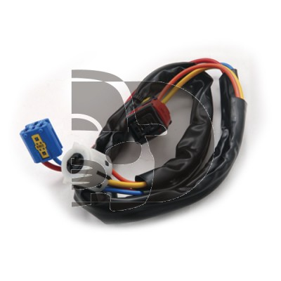 CABLE CONTACTO CITROEN BERLINGO/PARTNER 99-02