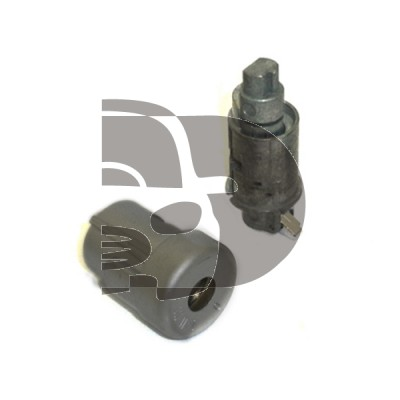 CERR ARRANQUE FORD FOCUS 1998-2005  FO21