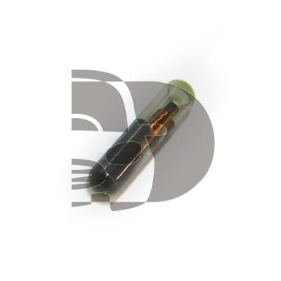 TRANSPONDER CLONACION ID48 / 48CAN / 48PRECODE