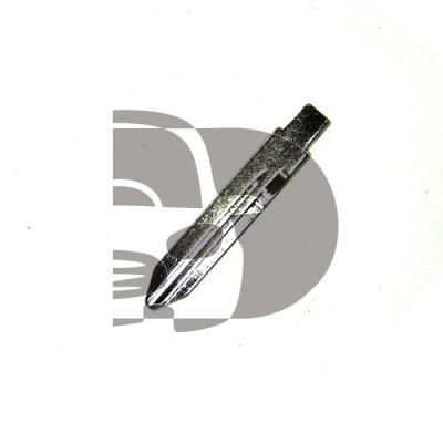 ESPADIN CY24 KD-900 / 200
