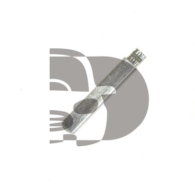 ESPADIN DAT17 KD-900 / 200