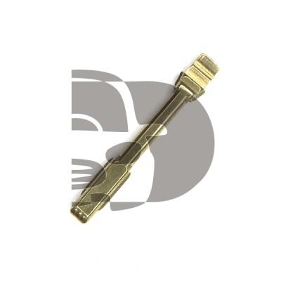 ESPADIN FO21 KD-900 / 200