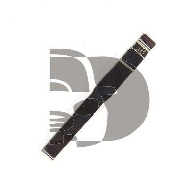 ESPADIN HU101 KD-900 / 200