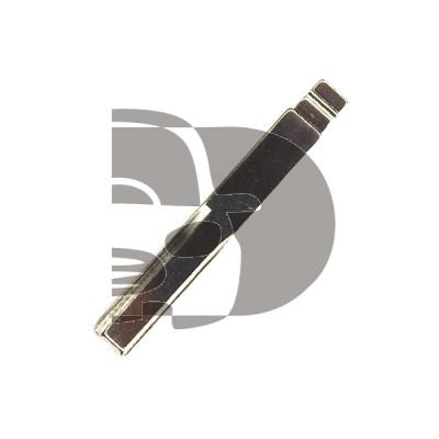 ESPADIN HU43 KD-900 / 200