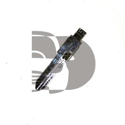 ESPADIN HU49 KD-900 / 200