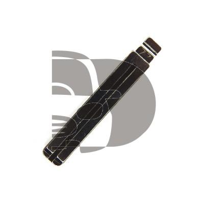 ESPADIN KIA7 KD-900 / 200