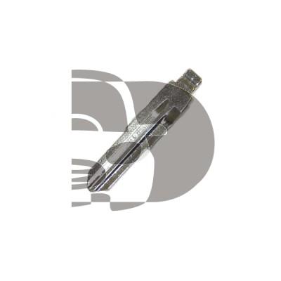 ESPADIN MIT8 KD-900 / 200