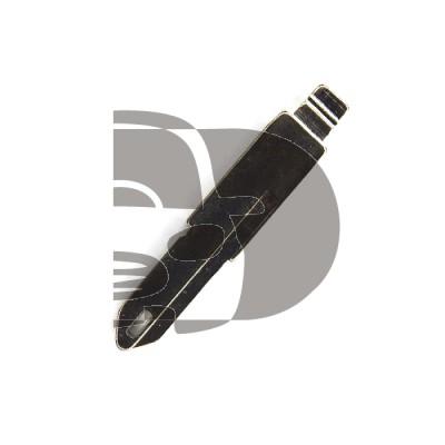ESPADIN NE73 KD-900 / 200