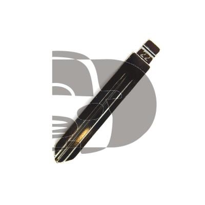 ESPADIN NSN14 KD-900 / 200
