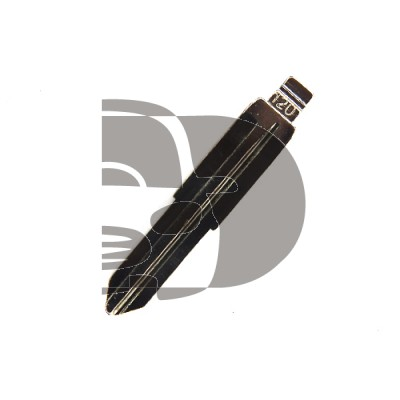 ESPADIN SSY3 KD-900 / 200