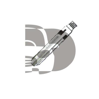 ESPADIN TOY43R KD-900 / 200