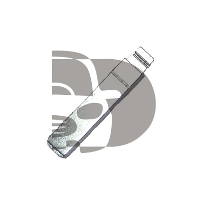 ESPADIN VA6 KD-900 / 200