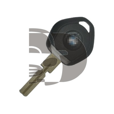 KEY BMW WITH LIGHT-H58