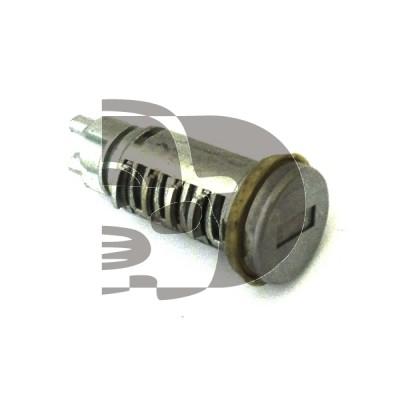 CYLINDER DOOR DUCATO II (BOXER-JUMPER II)