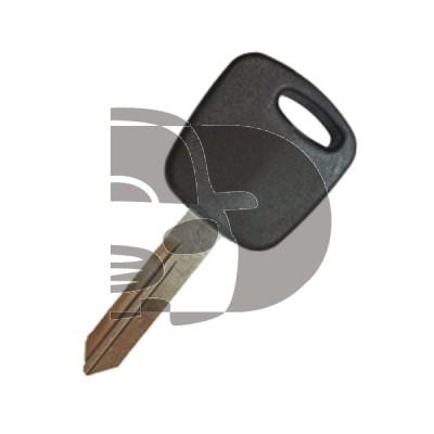 KEY OR CRIPTO FORD EXPLORER 97 (ID4C)