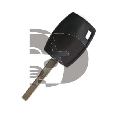 KEY ORIG.  FOCUS C-MAX (ID63)
