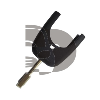 KEY FOR REMOTE FORD MONDEO 93-97