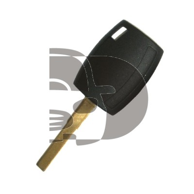 KEY FOR TRANSPONDER C-MAX