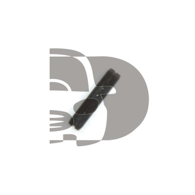REMOTE FIXER FOR  HYUNDAI i30