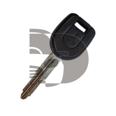 KEY OR. MIT. LANCER EVO. / ECLIPSE (ID4D 60)