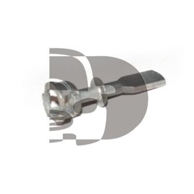 SHORT LEVER -  SNAKE IBLEFT 3P/CORDOBA 2P