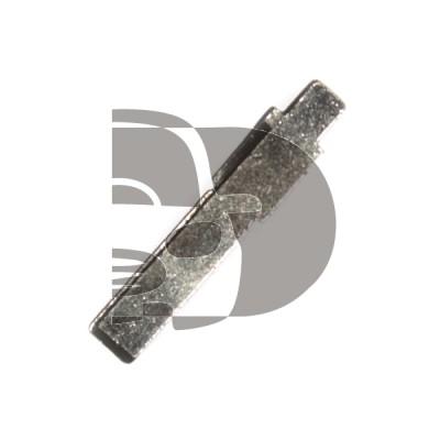 BLADE FOLDING HU66 (FOR REMOTE INTEGR)