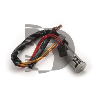 CERR ARR CITROEN XSARA 98-99 (CABLE LARGO)  SX9