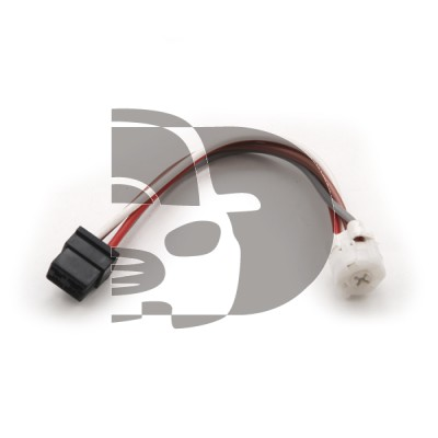 CABLE CONTACTO CITROEN C15 1984-1995