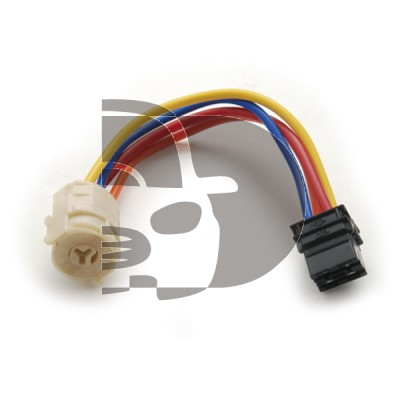 CABLE CONTACTO CITROEN C15  1985>>