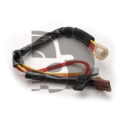 CABLE CONTACTO CITROEN XSARA I 98-00 (CABLE LARGO)