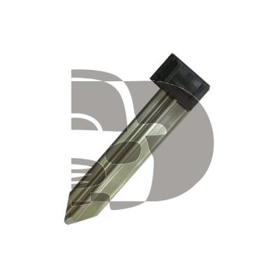 BLADE FOR REMOTE CROSS PSA (CITROËN/PEUGEOT)