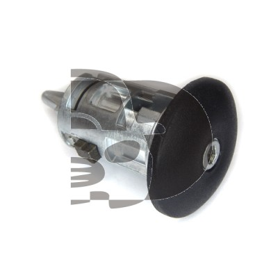 CERR PTA LATERAL DCHA FORD TRANSIT CONNECT 2002>