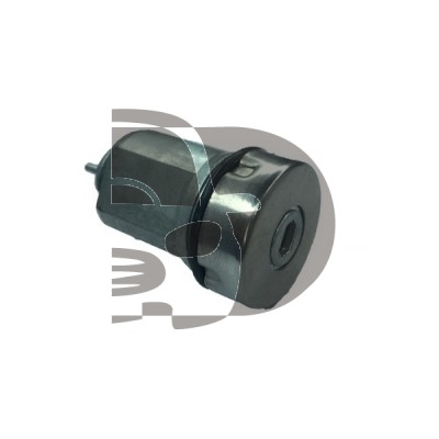 CILINDRO TAPON COMBUSTIBLE FORD TRANSIT CONNECT 02