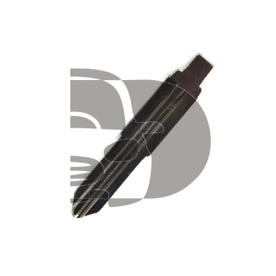 ESPADIN DWO4R KD-900 / 200
