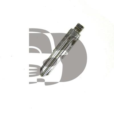 ESPADIN DWO5 KD-900 / 200