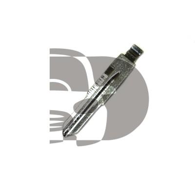 ESPADIN DWO5R KD-900 / 200