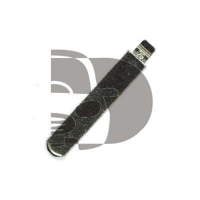 ESPADIN HON66 KD-900 / 200