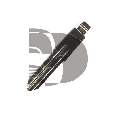 ESPADIN HU46 KD-900 / 200
