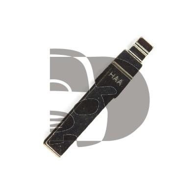 ESPADIN HU66 KD-900 / 200