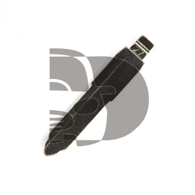 ESPADIN MAZ24R KD-900 / 200