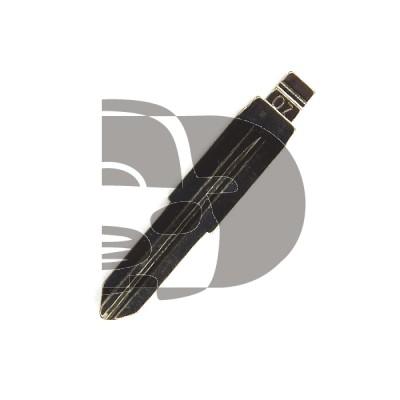 ESPADIN MIT11R KD-900 / 200
