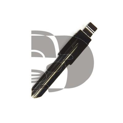 ESPADIN NE77R KD-900 / 200
